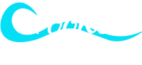 rooked River